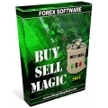 PipMaker v1Price action based EA bonus Buy Sell Magic karl Dittman