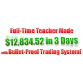 Super Forex Launcher BONUS:The Easy Way To Cut Losses By Malcolm Robinson