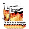 Canonbury Publishing Financial Fixed Odds Profits-Currency Trading Course