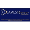James16 group - Forex Price Action
