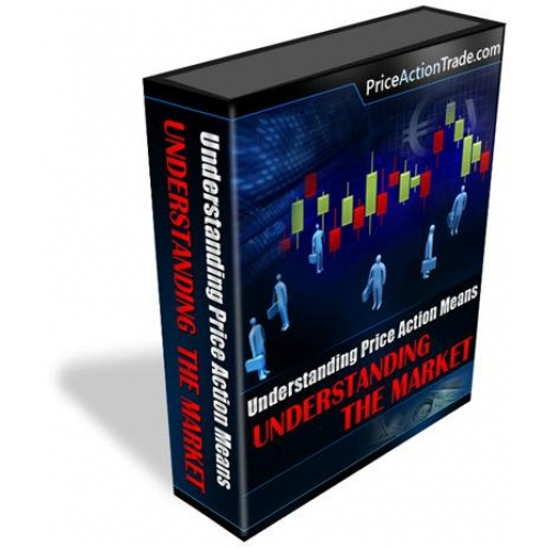 Forex coaching pros reviews
