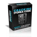 The Internet Cash Machine Cracking The Forex Code