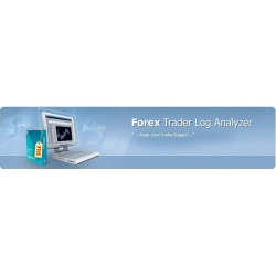 FXTraderLog - Forex traders log and diary
