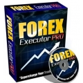 Forex Executor Pro SUPERCHARGE YOUR MT4 PLATFORM