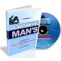 Trade forex part-time for Working Man's Forex Position Trading System