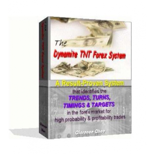 T3b forex course