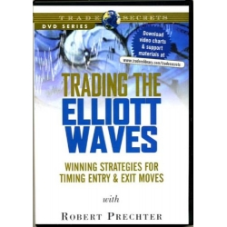Trading the Elliott Waves Winning Strategies for Timing Entry and Exit Moves