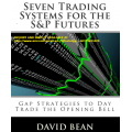 Trading pro system stocks options david vallieres