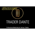 Trader Dante - Core Concepts Advanced Techniques Building Your Business