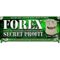 Forex secret profit by Karl Dittman Bonus Best of Trend Dynamics