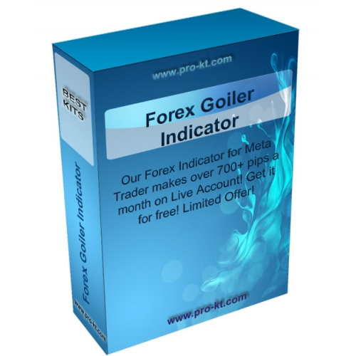 Forex goiler review