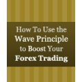 [must have]How To Use the Wave Principle to Boost Your Forex Trading