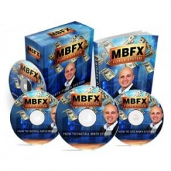 MBFX Forex System v2 {MBFX-II}