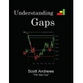 Understanding Gaps by Scott Andrews