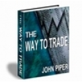 The Way to Trade Discover Your Successful Trading Personality