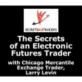 Larry Levin Secrets of Traders Course Complete TRADE STATION iNDICATOR INCLUDED