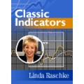 Linda Raschke – Classic Indicators back to the Future