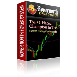 Latest forex system Rover North