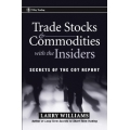 Trade Stocks and Commodities with the Insiders Secrets of the COT Report with bonus scalper