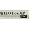 Leo trader pro EA - full version everyone can afford!