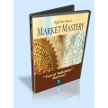 Market Mastery Protege Program