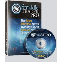 Straddle Trader Pro - Trade to win