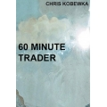 60 Minute Trader WITH BONUS