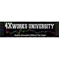 4XWorks university (Enjoy Free BONUS INSIDE)