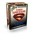FX Super Scalper bonus FX Turbo Marksman