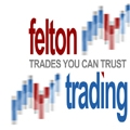 Felton Trading system  + VSA for mt4 + XVolume Package
