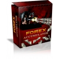 Forex Accumulator EA + TOP 20 DAY TRADING RULES FOR SUCCESS