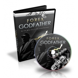 Forex God Father Full Package bonus Bryce Gilmore Geometry Of Market I And II