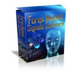 Forex Mutant Trading System bonus Fc Power Trading Course -Forex Capital Markets bonus Forex Trading - Avoiding Mistakes