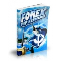 Forex Pip Fishing +  Sublime Forex Champions