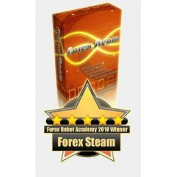 Forex Steam ( V3 + V2 FULL VERSION) bonus ds_HDiv_OsMA_01, Equity v8 , 54 Search patterns