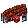 Forex Trading Pro System bonus Project 2010 For Dummies