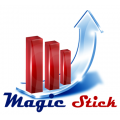 4x Circle is proud to present Magic Stick