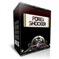 Forex Shocker v3 + Forex King Kong