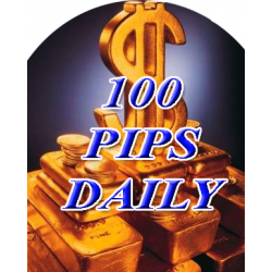 {Available Forex} Z-100 Forex Trading System The Millionaire Maker PLUS Fusion v1.1a