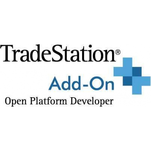 Forex brokers with tradestation
