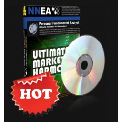 Ultimate Market Harmonics with Simple Simon Forex