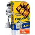 FULL VERSION Pyramid EA V5 (Enjoy Free BONUS Pyramid EA V3.2MA)