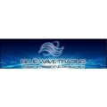 BlueWave indicators bonus NexGen T-3 for tradestation