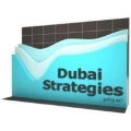 Dubai Strategies + Traders Trick Entry (PDF)