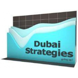 Dubai Strategies bonus Traders Trick Entry
