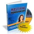 Toni Hansen Mastering Momentum Gaps Course(Enjoy Free BONUS Paul Taglia – How I Trade Runaway Gaps To Capture Explosive Intraday Moves)