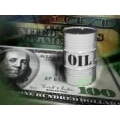 Oil Trading 90% Accurate A Video Tutorial + Forex Instinct (EA)
