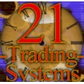 21-trading systems + 80 trading strategies in one PDF.pdf