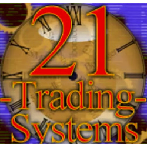 80 trading system