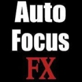 AutoFocusFX - A system Since May 2010 with good result